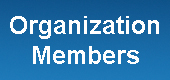 Organization members copy